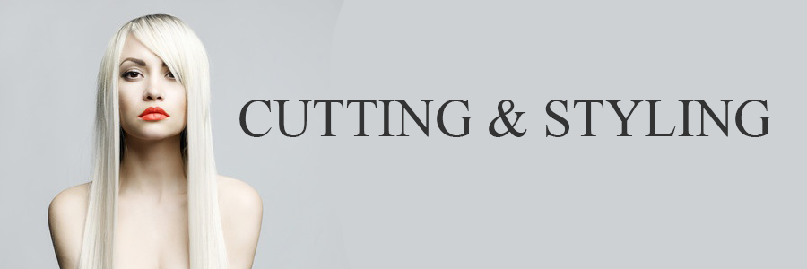 cutting-and-styling-banner