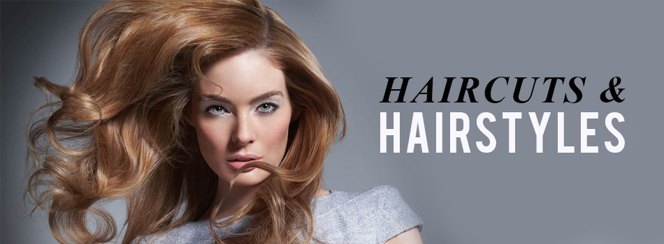 haircuts-and-hairstyles-banner