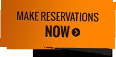 make-reservation-now